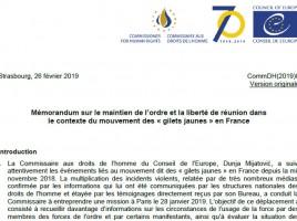 memo-france-2019-870x489
