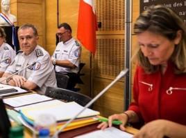 Affaire-Benalla-le-directeur-de-l-ordre-public-releve-de-ses-fonctions-par-Macron