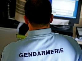 gendarme-ordinateur
