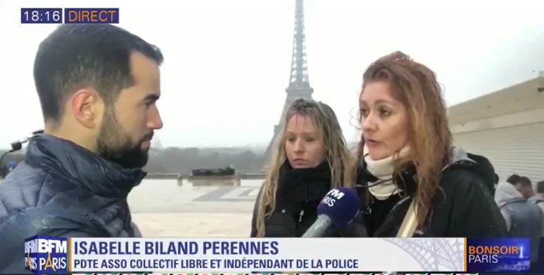 policiers-en-colc3a8re-12-mars-2019-manifestations