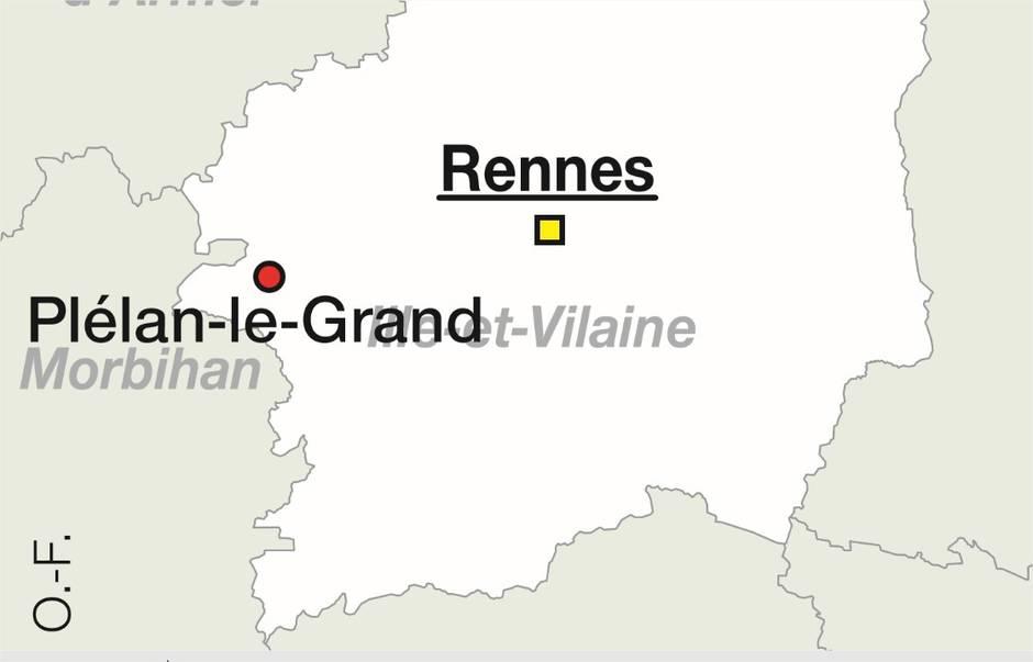 8557853893e2f8fd77c99547b017832c-des-neonazis-annoncent-leur-venue-l-inquietude-grandit-dans-une-petite-commune-bretonne_8