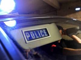 c31b5bd97cb01309c4c650133731ac3d-nantes-un-homme-percute-par-une-voiture-de-police