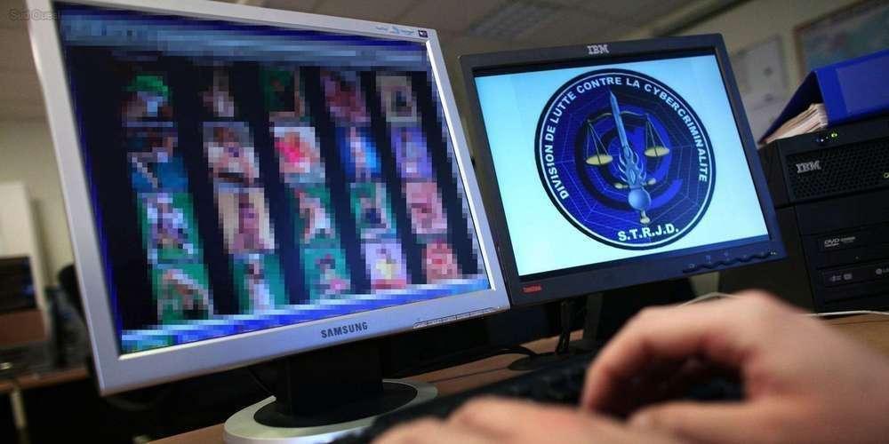 l-homme-a-ete-repere-par-la-cellule-chargee-de-lutter-contre-la-cybercriminalite