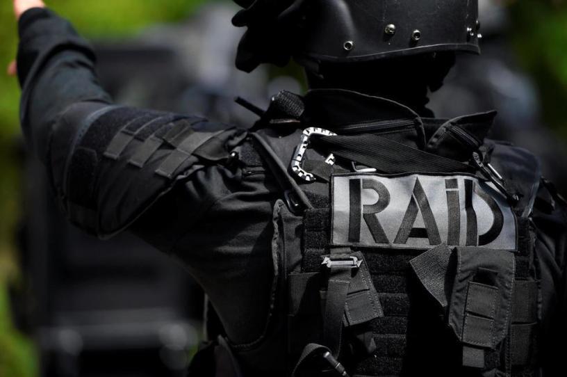 10160526lpw-10161370-sommaire-un-policier-du-raid-jpg_4543739