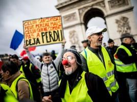 1208790-prodlibe-2019-0380-manifestation-gilets-jaunes-a-paris-acte-16