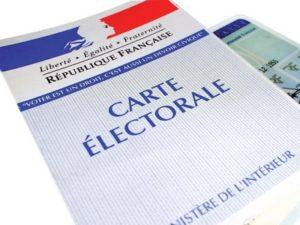 carte-délecteur-300x225