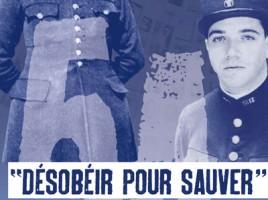 dc3a9sobc3a9ir-pour-sauver