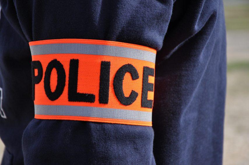policier-bac-854x567