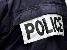 Les-libertes-fondamentales-en-tres-mauvais-etat-en-France