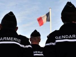 TRIBUNE.-Sauvegardons-la-militarite-de-la-gendarmerie