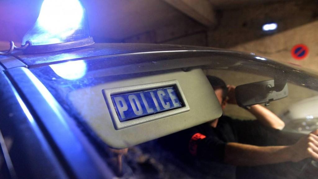 a885781485afd9fc24a3bf5e41dc84be-info-ouest-france-saint-malo-deux-policiers-violemment-agresses-la-sortie-d-une-discotheque_1