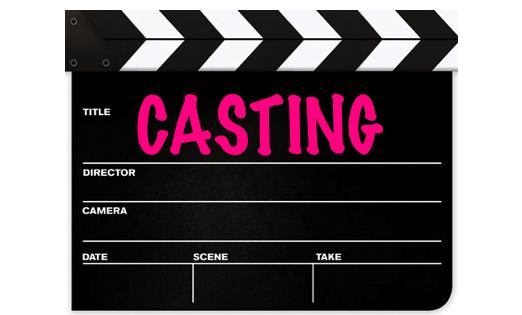 casting-pour-une-nouvelle-emission-de-tele-realite_557acd0bc1602