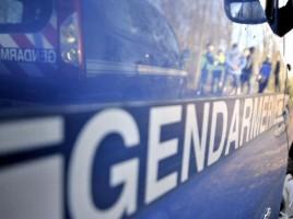 securite-routiere-nouvel-equipement-pda-pour-les-gendarmes-p_4379975
