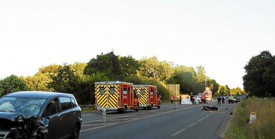 l-accident-a-eu-lieu-vendredi-soir_4692304_540x273p