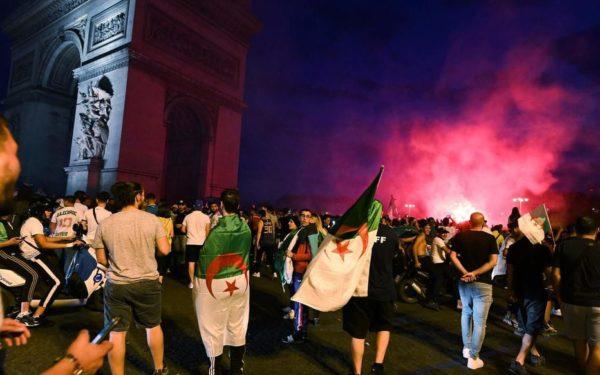 paris-algerien-600x375