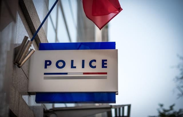 640x410_le-commissariat-de-police-du-12e-arrondissement-de-paris-le-1er-avril-2019-photo-d-illustration