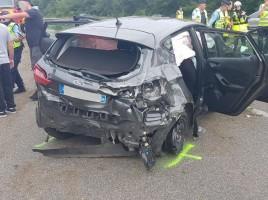 accident_2_autoroute_rixheim_appel_a_temoins.jpg_grise-4383557