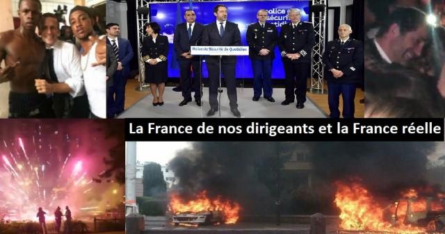 b2ap3_medium_La-France-de-nos-dirigeants-et-la-France-relle