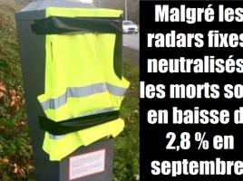 gilets-jaunes-radars-sur-les-routes-baisse-du-nombre-de-morts-1