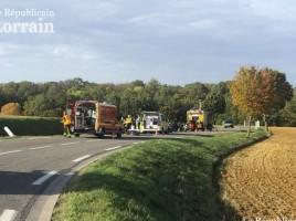 l-accident-est-survenu-sur-la-partie-sinueuse-de-la-route-entre-chambley-et-saint-julien-les-gorze-photo-gendarmerie-de-mars-la-tour-1570980634