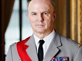 Legion-d-honneur-mode-d-emploi