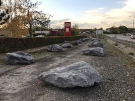 pierres_thillois-4513715