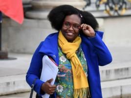 sibeth-ndiaye-reforme-retraite-gilets-jaunes