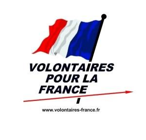 2-Logo-VPF