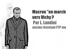 MACRON-P2TAIN-720x420
