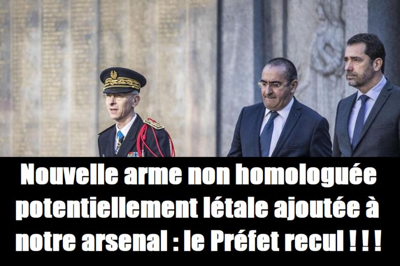 castaner-lallement-nunez-macron-bavure-policic3a8re-police-nationale-gendarmerie-maintien-de-lordre