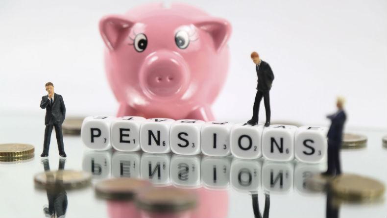 deficit-retraite-reforme-5-decembre