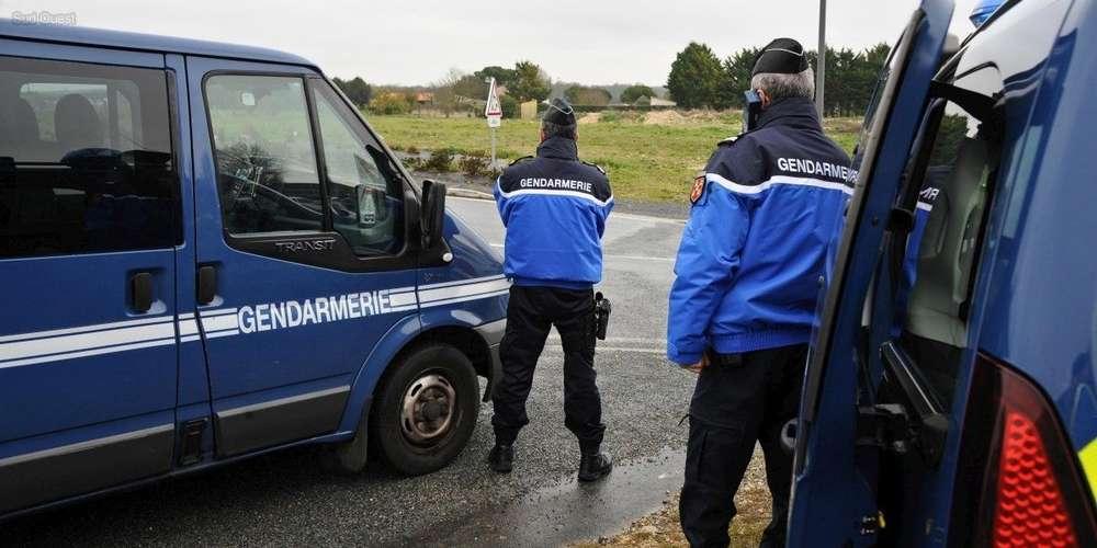 deux-des-trois-gendarmes