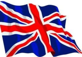 drapeau_anglais-300x186