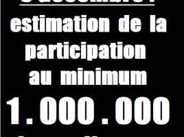 estimation-de-la-participation-5-dc3a9cembre-2019-manifestation