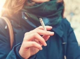 nouvelle-augmentation-du-prix-du-tabac-a-compter-du-1er-janvier-2020-1