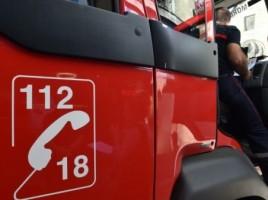 a-bieuzy-les-eaux-le-pompier-qui-avait-denonce-les-choix-de_5026097_676x337p