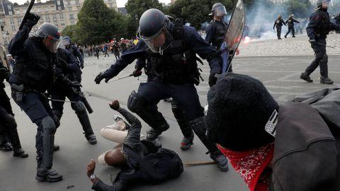 arrestation-mouvementee-1_5795249