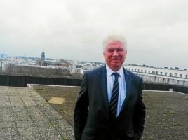 francois-cuillandre-maire-de-brest-dit-faire-confiance-a_5016501_676x474p