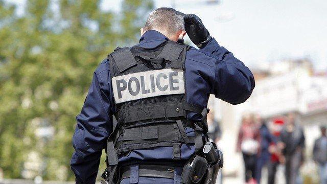 police_49