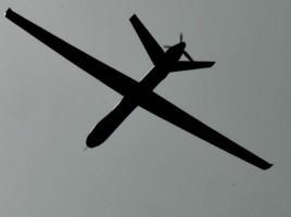 drone-reaper-cour-des-comptes