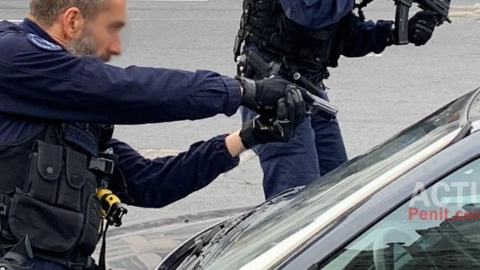 Gendarmerie-18