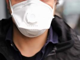 masque-coronavirus-2-1-854x569-1