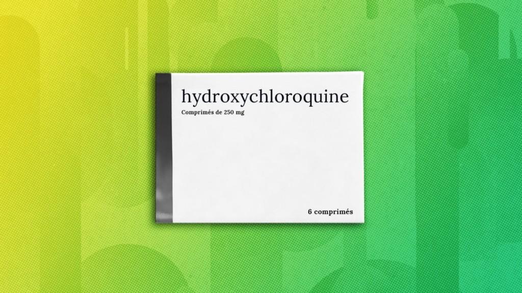 385a2635-2020-04-02-chloroquine-9-1200x675