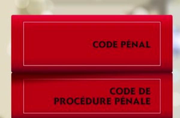 code_penal Resized