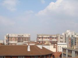courneuve_centre_ville_lc