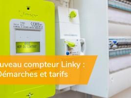nouveau_compteur_linky