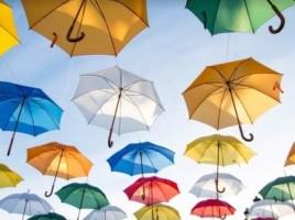 parapluies-1