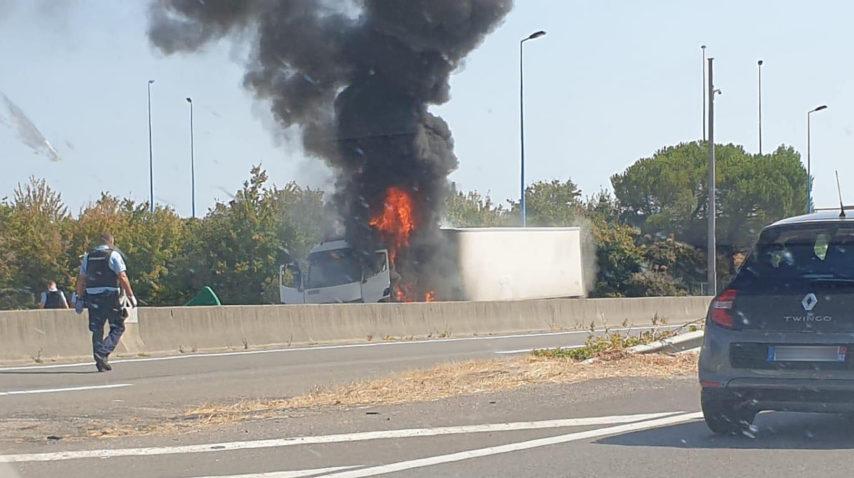 incendie-camion-montauban-854x478