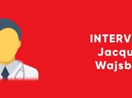 interview_jacques_w_0_field_mise_en_avant_principale_0