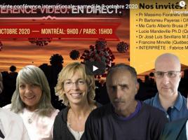 Capture d'écran 2020-09-30 à 22.32.49